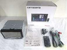 未使用品!FH-9400DVS AVメインユニット|PIONEER/CARROZZERIA