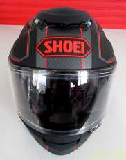 SHOEI GT-Air PENDULUM TC-1 Sサイ|SHOEI