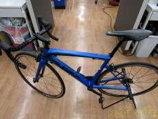 BMC 105フルセット ロードバイク|BMC