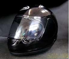 【美品!】ARAI ASTRO ヘルメット|ARAI
