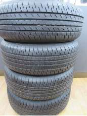 【超美品!】BLUEARTH E51 225/60R17|YOKOHAMA