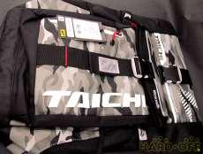バックパック|TAICHI