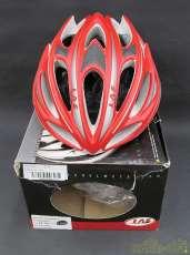 LAS 自転車用ヘルメット|その他ブランド
