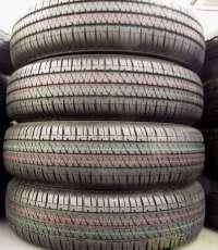 ジムニーシエラ用タイヤ 195/80R15|BRIDGESTONE