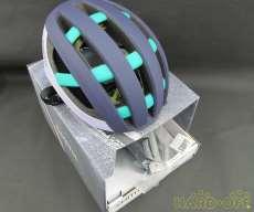 自転車ヘルメット M(55~59cm)|SMITH