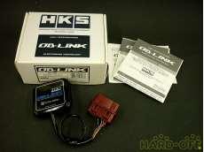 OB-LINK|HKS