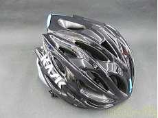 自転車用ヘルメット|KASK