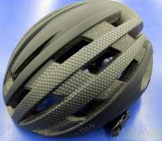 rh+ サイクルヘルメット|その他ブランド