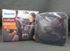 空気清浄機|PHILIPS