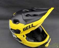 自転車ヘルメット|BELL
