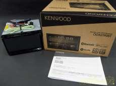 DVDユニット|KENWOOD