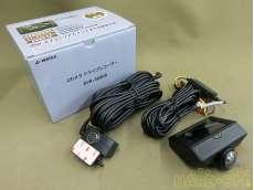 ドライブレコーダー DVR-360HG WATEX