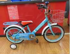 子供用自転車|GIC