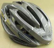 自転車ヘルメット|OGK