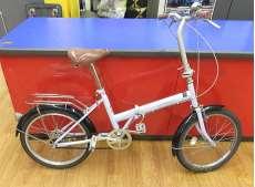 折りたたみ自転車|KOHNAN