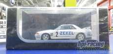 ZEXEL SKYLINE(#2) hpi-racing