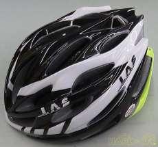 ヘルメット|A