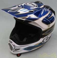 バイクヘルメット|ARAI