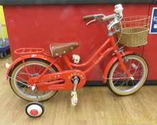 子供用自転車|BRIDGESTONE