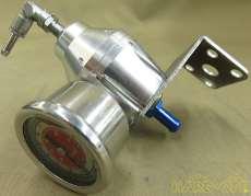 燃圧計 A