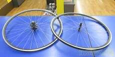 自転車ホイール|AMERICAN CLASSIC