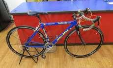 ロードバイク INTER MAX