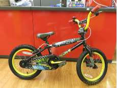 子供用自転車|GT