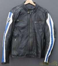 ライダースジャケット|BMW