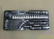 ハーレー用工具セット50ピース|STRAIGHT