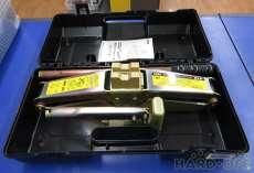 油圧シザースジャッキ|KYB