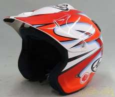 ヘルメット|ARAI