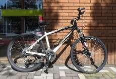 マウンテンバイク|CANNONDALE