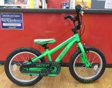 子供用自転車|MERIDA