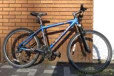 クロスバイク SCOTT USA