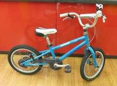 子供用自転車 LOUIS GARNEAU