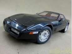 モデルカー|AUTOart