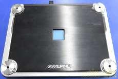 パワーアンプ|ALPINE