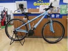 自転車|CANNONDALE