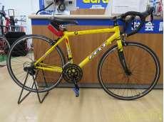 自転車|Felton Road