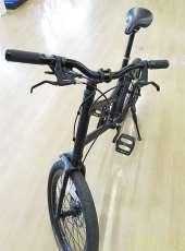 クロスバイク RITEWAY