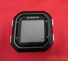 サイクルコンピューター・GPS|GARMIN