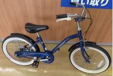 子供用自転車|ASAHI