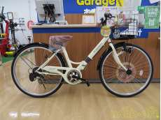 自転車|MYPALLAS