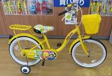 子ども用自転車|LOONEY TUNES