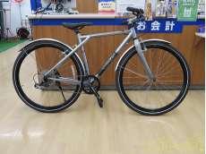 自転車|GT