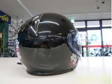 ジェットヘルメット|ZENITH
