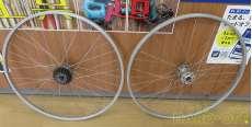 自転車リムセット|SUPERCHAMPION