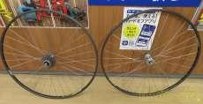 自転車ホイールセット|CAMPAGNOLO