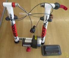 自転車メンテナンス関連品 LIVE RIDE