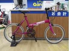 自転車|KHS
